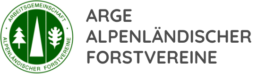 ARGE Alpenländischer Forstvereine